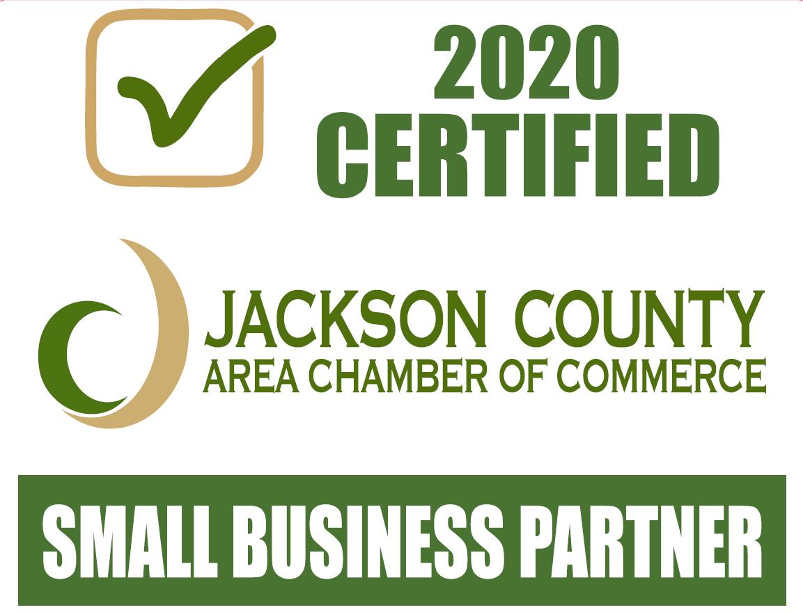 Jackson County Area Chamber of Commerce