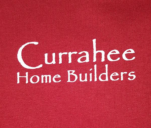 Currahee Home Builders