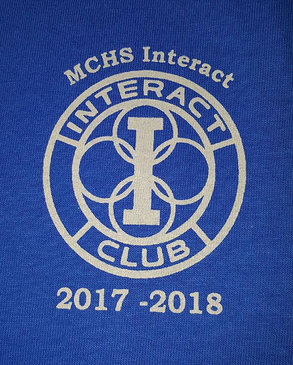 Interact Club