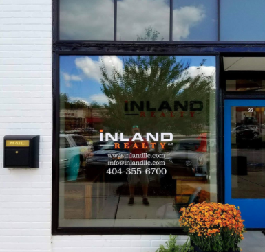 Inland Realty