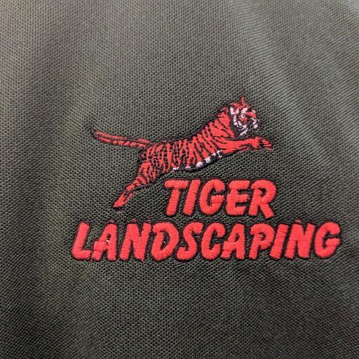 Tiger Landscaping