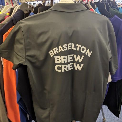 Braselton Brew Crew