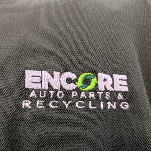 Encore Auto Parts