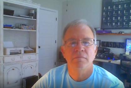 David Smith - Bits or Bytes World Services the Wilco Prints Web Designer